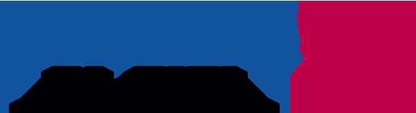 Logo_Titi