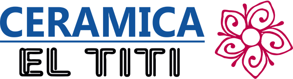 Logo_Titi_Def