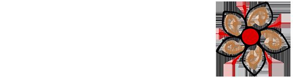 logo_titi_def_white