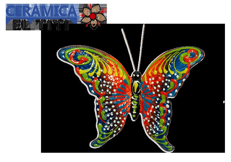 mariposa_1