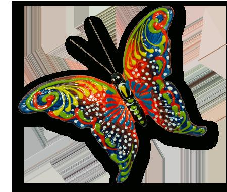 catalogo_mariposa